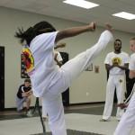capoeira-150x150
