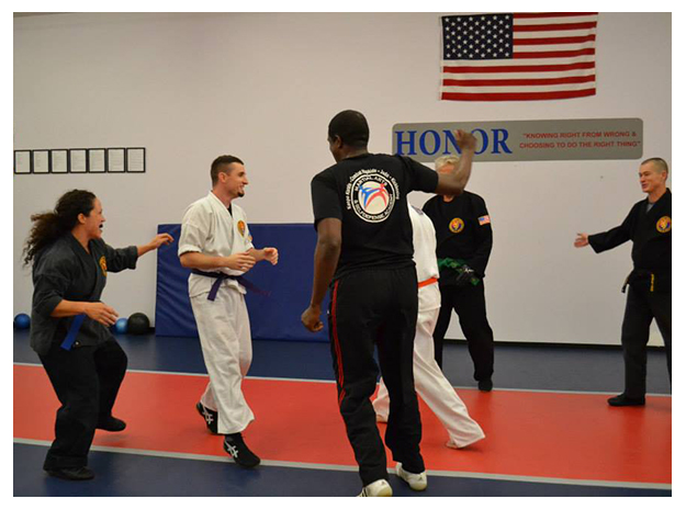 hapkido_page