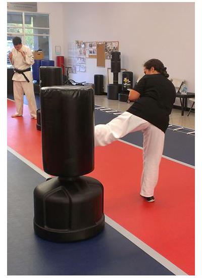 kickbox_page