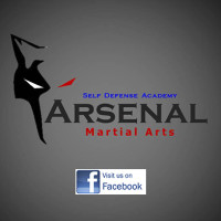 FB_arsenal
