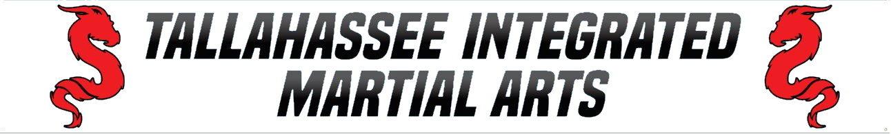 Tallahassee Martial Arts